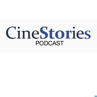 CineStories Podcast