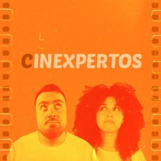 Cinexpertos