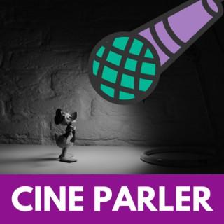 Ciné Parler avec Bobo Léon / CinéMaRadio
