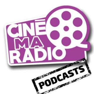 Cinémaradio LE podcast cinéma