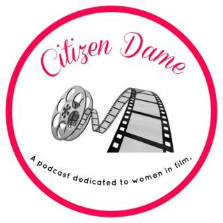 Citizen Dame