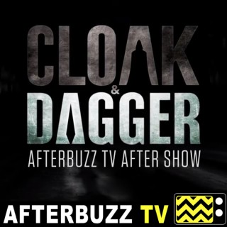 Cloak and Dagger Reviews and After Show - AfterBuzz TV