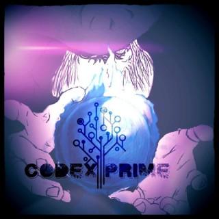 Codex Prime