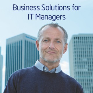 Business Solutions for IT Managers