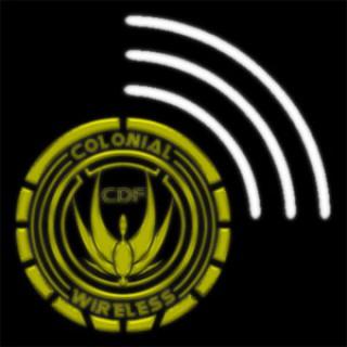Colonial Wireless