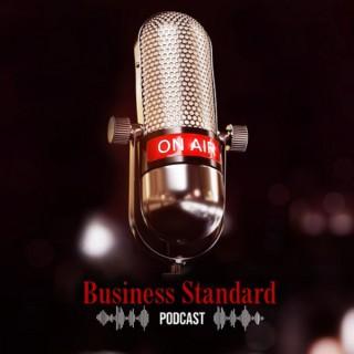 Business Standard Podcast