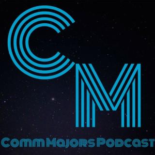 Comm Majors