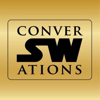 ConverSWations