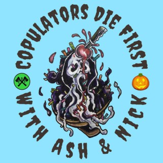Copulators Die First