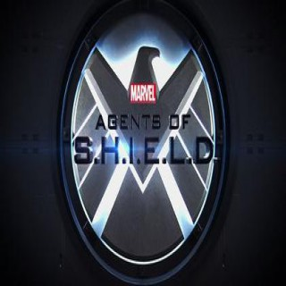 Coulson Lives: An Agents of S.H.I.E.L.D. Podcast