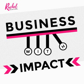 Business with Impact
