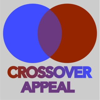 Crossover Appeal