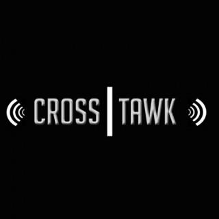 Crosstawk