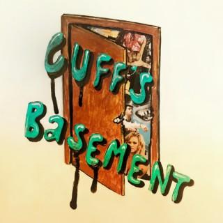 Cuff's Basement