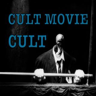Cult Movie Cult