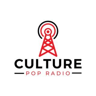 Culture Pop Radio