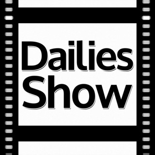 Dailies Show Podcast