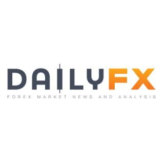 DailyFX TV:  Forex Trading  News and Analysis