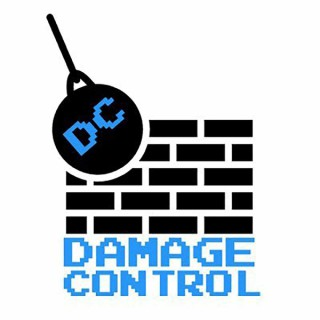Damage Control Podcast
