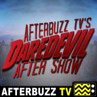 Daredevil Reviews and After Show - AfterBuzz TV