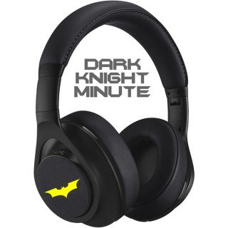 Dark Knight Minute