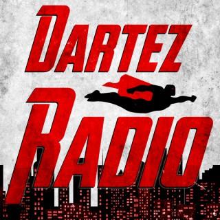 Dartez Radio