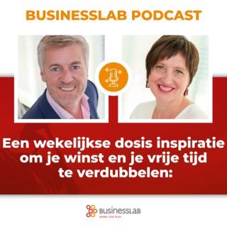 Businesslab   Ondernemerstip