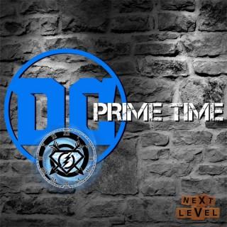 DC Prime Time