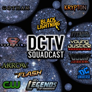 DCTV Squadcast