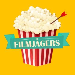 De filmjagers