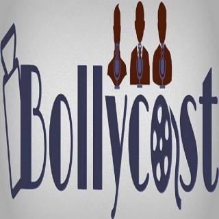 Bollycast: A Bollywood/Hollywood Podcast