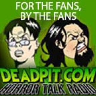 Deadpit Radio