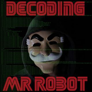 Decoding Mr. Robot