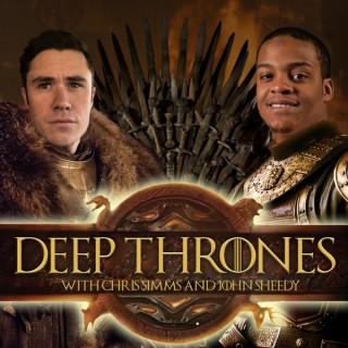 Deep Thrones