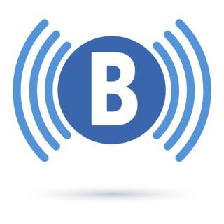 Butler Podcast