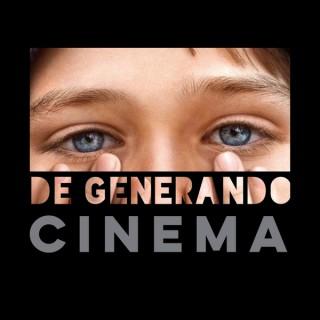 DeGenerando CINEMA