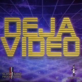 Deja Video