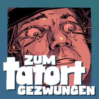 Der Tatort Podcast