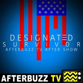 Designated Survivor Reviews and After Show - AfterBuzz TV