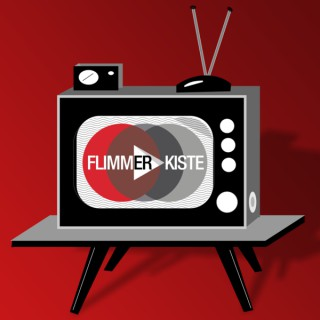 Die DONAU 3 FM Flimmerkiste
