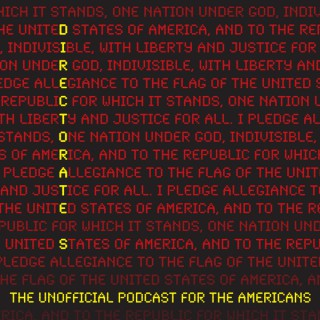 Directorate S: The Americans Podcast