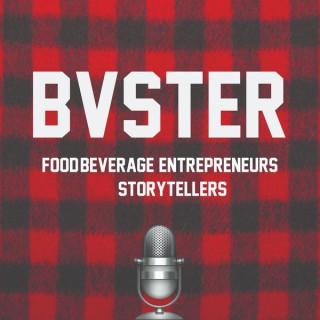 Bvster Podcast