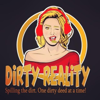 Dirty Reality