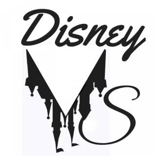 Disney Versus