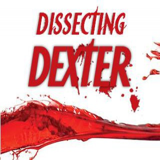 Dissecting Dexter