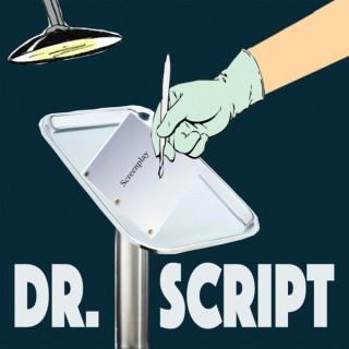 Doctor Script