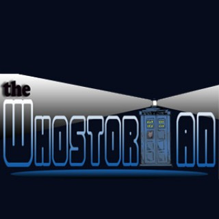 Doctor Who: The Whostorian Podcast