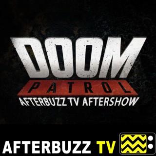 Doom Patrol Reviews