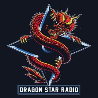 Dragon Star Radio