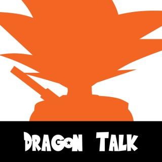DragonTalk